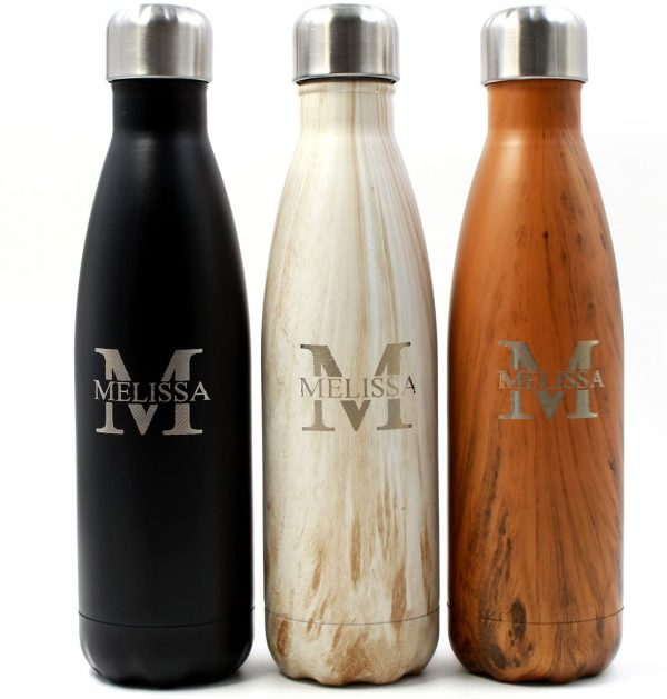 customized-stainless-steel-insulated-water-bottle-engraving-school-sport-gift-useful-economical-wedding-birthday-present