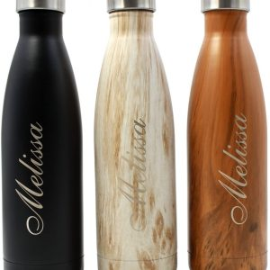 engraved-stainless-steel-insulated-water-bottle-wedding-groomsmen-bridesmaid-gifts-bridal-bachelorette-hen-night-gifts