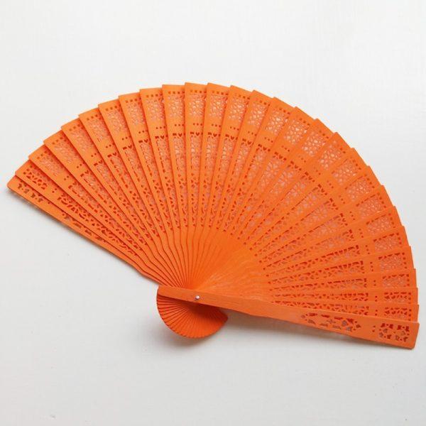 orange-sandalwood-fan