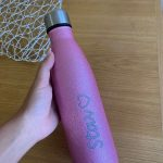 personalised-stainless-steel-insulated-water-bottle-engraving-name-message-useful-gifts-for-her-him