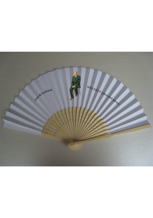 print-paper-fan