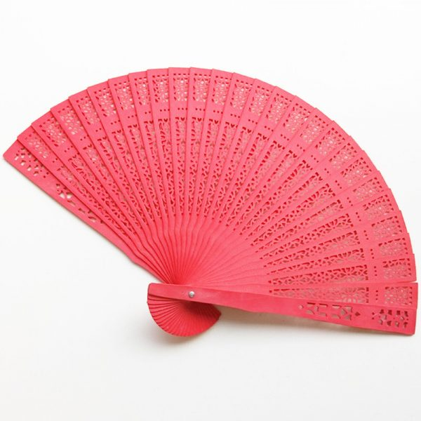red-sandalwood-fan