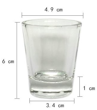 round-shot-glass-sizejpg