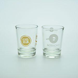 round-shotglass