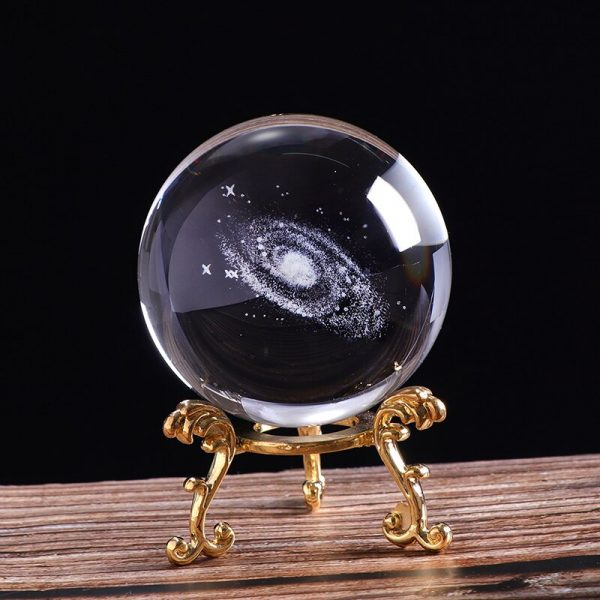 60mm-80mm-3D-Laser-Engraved-Galaxy-Crystal-Ball-Miniature-Model-Crystal-Craft-Sphere-Ornament-Globe-Glass-3