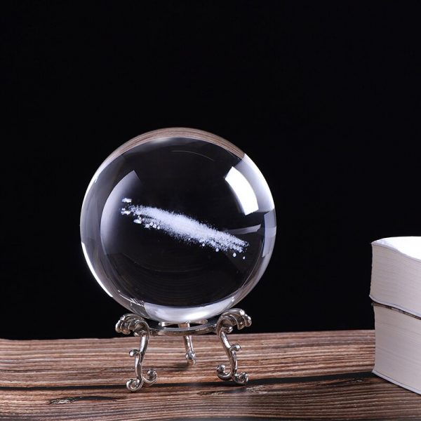 60mm-80mm-3D-Laser-Engraved-Galaxy-Crystal-Ball-Miniature-Model-Crystal-Craft-Sphere-Ornament-Globe-Glass-4