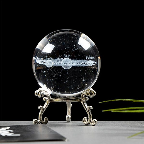 60mm-80mm-3D-Laser-Engraved-Galaxy-Crystal-Ball-Miniature-Model-Crystal-Craft-Sphere-Ornament-Globe-Glass-5