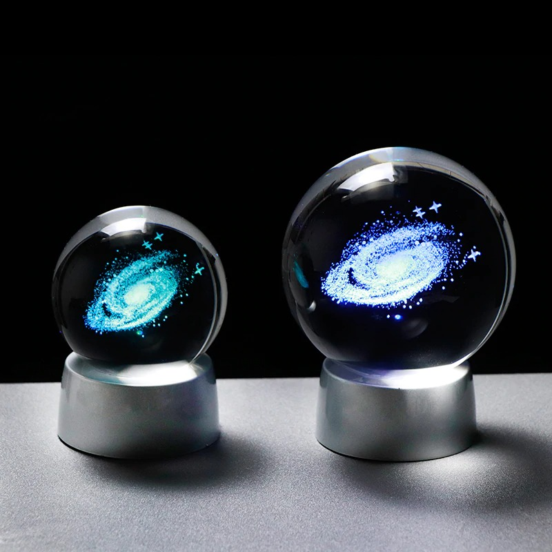60mm-80mm-3d-laser-engraved-galaxy-crystal-ball-miniature-model-crystal-craft-sphere-ornament-globe-glass-home-decor-kid-students-gift