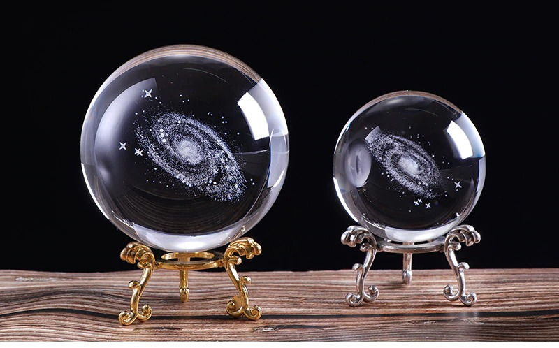 60mm-80mm-3d-laser-engraved-galaxy-crystal-ball-miniature-model-crystal-craft-sphere-ornament-globe-glass-home-decor-kid-students-gift3