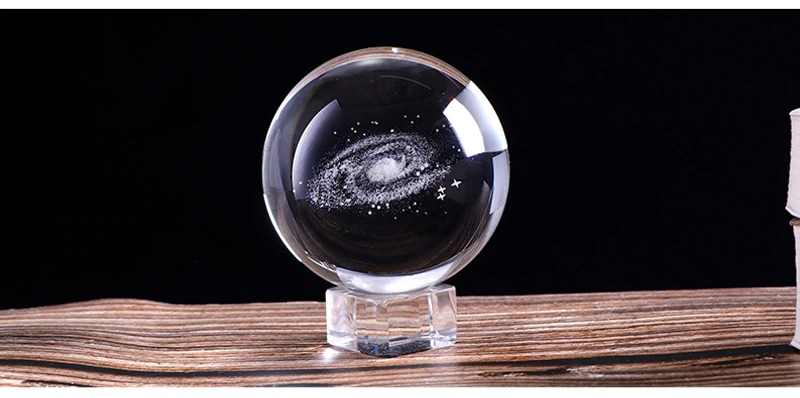60mm-80mm-3d-laser-engraved-galaxy-crystal-ball-miniature-model-crystal-craft-sphere-ornament-globe-glass-home-decor-kid-students-gift5
