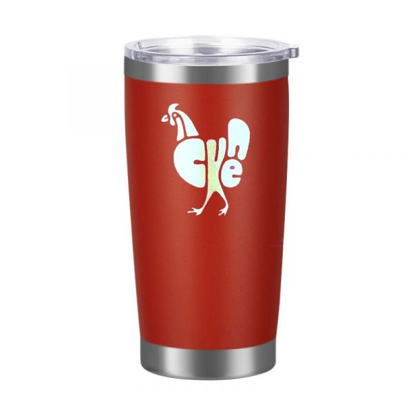 Hot-sell-Sports-style-20oz-Stainless-Steel-Beer-Tumbler-Birthday-Party-Gift-Tumbler-Travel-Beer-Coffee-2