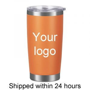 Hot-sell-Sports-style-20oz-Stainless-Steel-Beer-Tumbler-Birthday-Party-Gift-Tumbler-Travel-Beer-Coffee