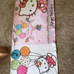 custom-printed-bath-towels-cartoon-movie-photo-print-floral-bath-towels