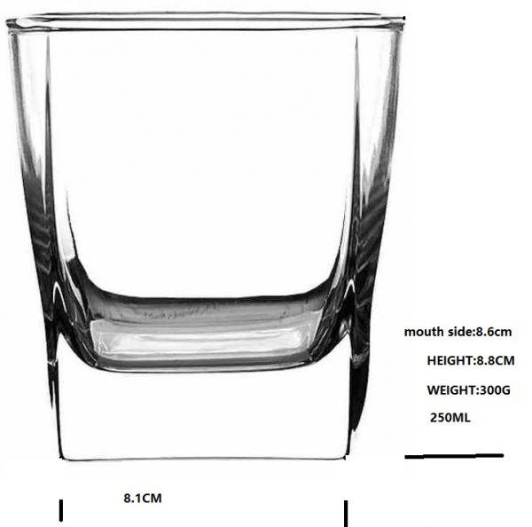 custom-whiskey-glass-size