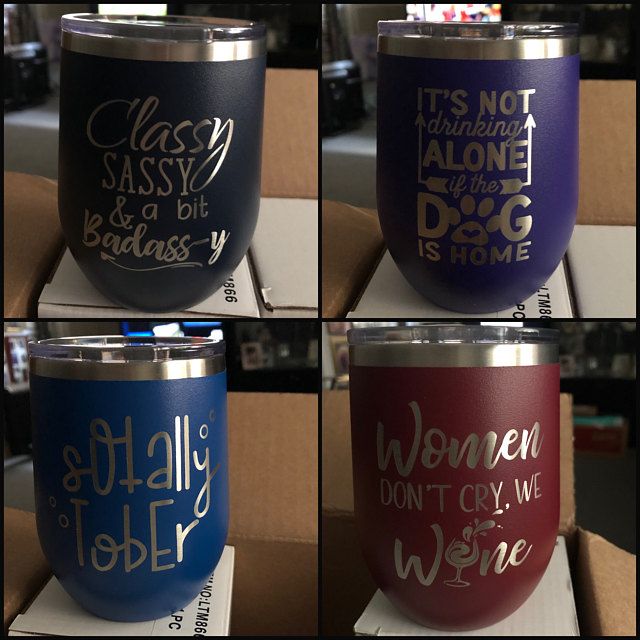 customized-12-oz-insulated-stainless-steel-personalized-wine-tumbler-bridesmaid-swag-funny-sayings2