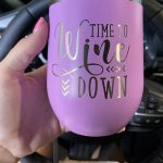 customized-12-oz-stainless-steel-coffee-wine-tumbler-cup-drink-with-lid-funny-present-ideas-for-her-wife-mom