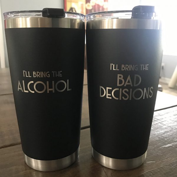 customized-20-oz-stainless-steel-tumbler-coffee-cup-funny-coffee-quotes-groomsmen-best-friend-gifts