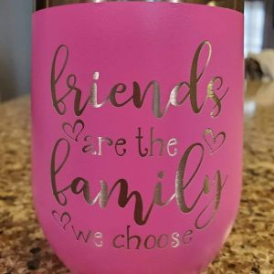 engraved-insulated-stainless-steel-wine-tumbler-cup-12-oz-budget-best-friend-date-reminder-engagement-gifts