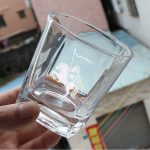 laser-printed-whiskey-glass-layout