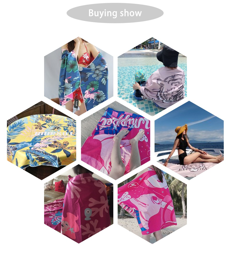 personalised-bath-towel-custom-photo-print-beach-towels-swim-towel-hotel-towel-printing2