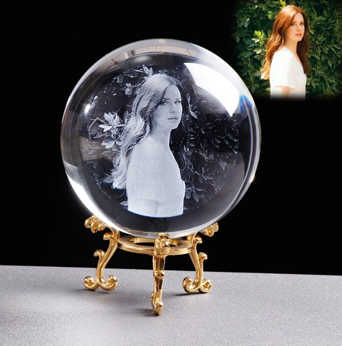 personalized-crystal-photo-ball-customized-picture-sphere-globe-baby-photo-gift-for-girlfriend-birthday-anniversary-gifts3