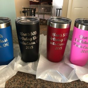 personalized-stainless-steel-wine-tumbler-20-oz-travel-mug-no-minimum-whiskey-tumblers-christmas-gifts-teacher-gifts-graduation-gifts