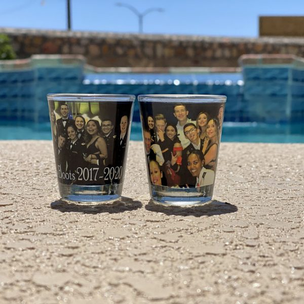 photo-printing-shot-glasses-with-any-image-text-full-colour-print-team-group-gifts-colleague-college-gifts