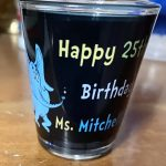 photo-shot-glasses-clear-white-or-color-background-make-it-your-own-with-any-image-text-full-colour-print