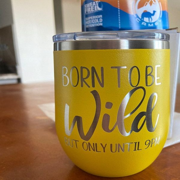 promotional-personalised-festival-12-oz-insulated-stainless-steel-personalized-wine-tumbler-hens-party-bachelorette-party-favour-birthday-gifts
