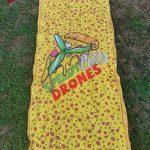 screen-printed-beach-towels-full-colour-print-shower-towel-picnic-carpet