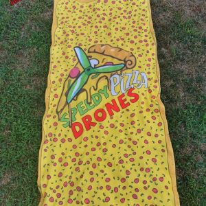 screen-printed-beach-towels-full-colour-print-shower-towel-picnic-carpet