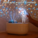 1000ML-Air-Humidifier-Aroma-Diffuser-Rechargeable-With-Two-Sprayers-Projection-Night-Light-Essential-Oil-Diffusers-Steam