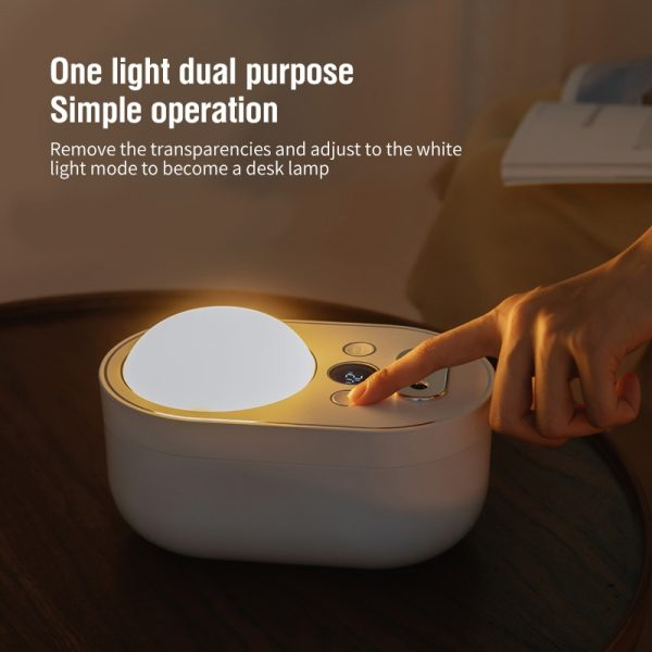 1000ML-Air-Humidifier-Aroma-Diffuser-Rechargeable-With-Two-Sprayers-Projection-Night-Light-Essential-Oil-Diffusers-Steam-3