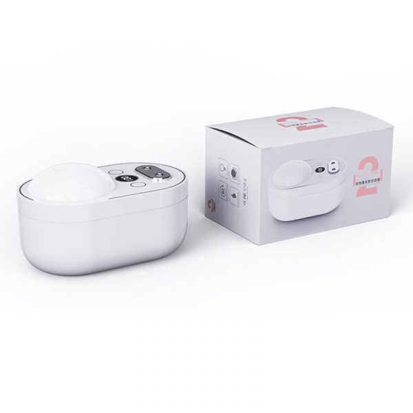 1000ML-Air-Humidifier-Aroma-Diffuser-Rechargeable-With-Two-Sprayers-Projection-Night-Light-Essential-Oil-Diffusers-Steam-5