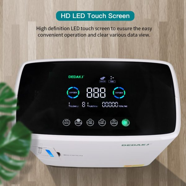DE-1S-93-High-Concentration-Low-Operation-Noise-Oxygene-Machine-Household-Portable-Oxygen-Concentrator-Oxygen-Generator-1