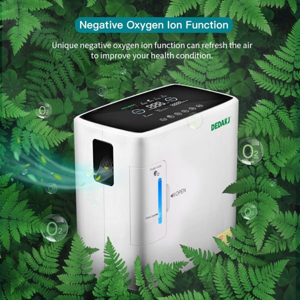 DE-1S-93-High-Concentration-Low-Operation-Noise-Oxygene-Machine-Household-Portable-Oxygen-Concentrator-Oxygen-Generator-4