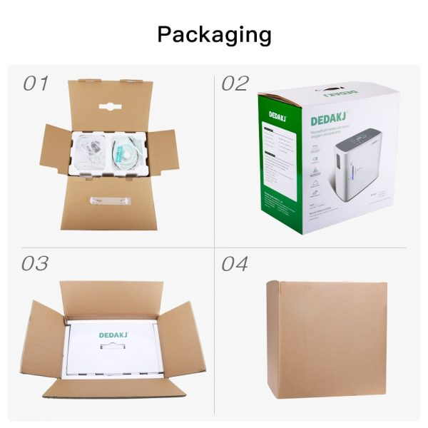 DE-1S-93-High-Concentration-Low-Operation-Noise-Oxygene-Machine-Household-Portable-Oxygen-Concentrator-Oxygen-Generator-5