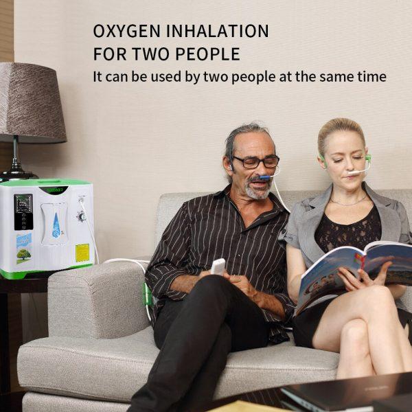 DEDAKJ-2L-9L-Oxygen-Generator-Portable-Oxygen-Making-Machine-Home-Oxygen-Generating-Machine-DE-2A-110V-2