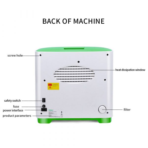 DEDAKJ-2L-9L-Oxygen-Generator-Portable-Oxygen-Making-Machine-Home-Oxygen-Generating-Machine-DE-2A-110V-4