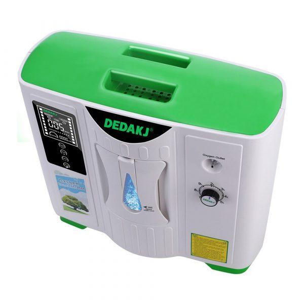 DEDAKJ-2L-9L-Oxygen-Generator-Portable-Oxygen-Making-Machine-Home-Oxygen-Generating-Machine-DE-2A-110V-5