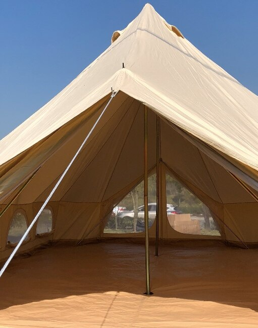 FREE-SHIPPING-Brand-4-6-meter-large-glamping-tent-bell-tent-for-event-tent-1