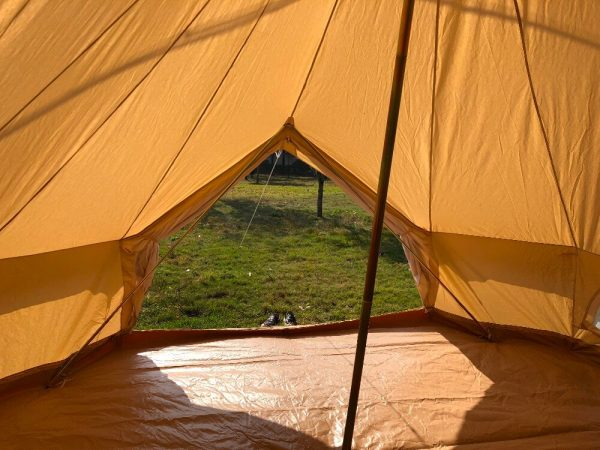 FREE-SHIPPING-Brand-4-6-meter-large-glamping-tent-bell-tent-for-event-tent-4