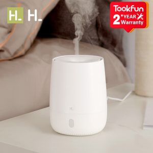 HL-Aromatherapy-diffuser-Humidifier-Air-dampener-aroma-diffuser-Machine-essential-oil-ultrasonic-Mist-Maker-Quiet