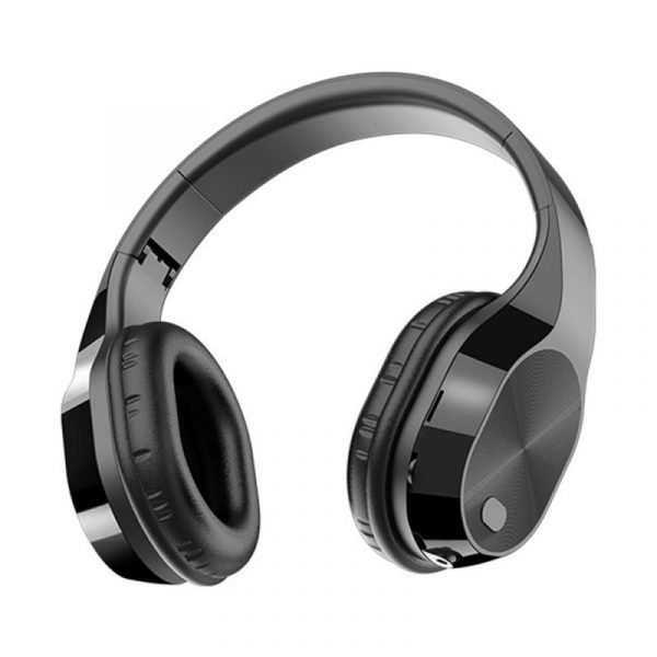 Hifi-Over-Ear-Noise-Cancelling-Headphone-Stereo-With-Mic-Lightweight-Auriculares-Heaset-T5-Sports-5-0