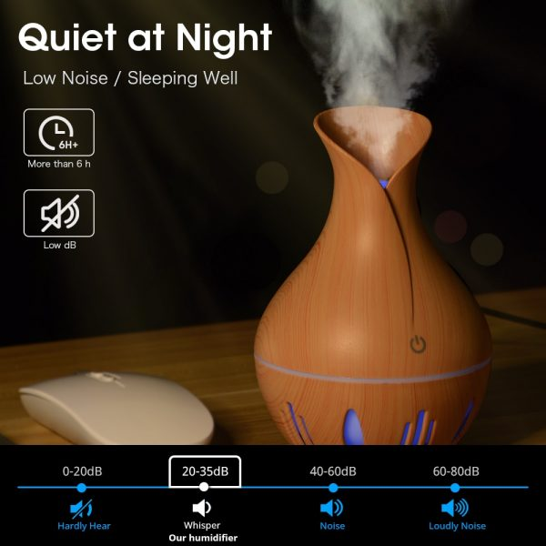 USB-Electric-Air-Humidifier-Mini-Wood-Grain-Aroma-Diffuser-Essential-Oil-Aromatherapy-Cool-Mist-Maker-With-1