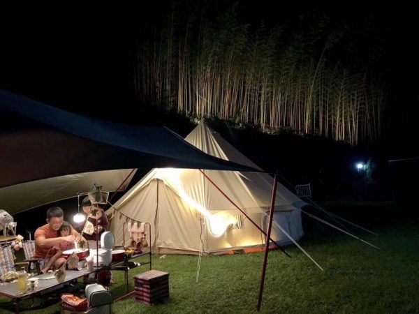 bell-tent-to-Argentina-10