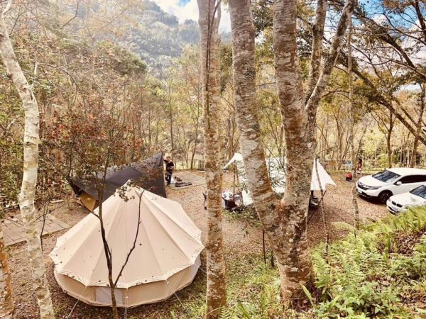 bell-tent-to-Argentina-11