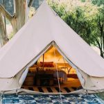 bell-tent-to-Argentina-6