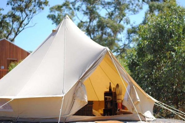 bell-tent-to-Argentina-7