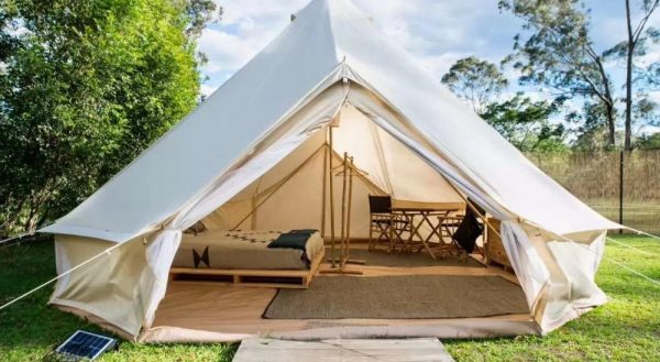 bell-tent-to-Argentina-8